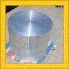 Pulido de gran diámetro 304 316 de la barra de acero inoxidable
