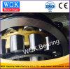 Rolamento de Rolete do Mbw 2234433 do rolamento de roletes do rolamento Wqk esférico