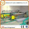 Alta qualità e Better Price Crimped Wire Mesh Machine