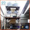 タワーのタイプ乾燥した乳鉢の混合プラント