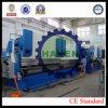 WC67y máquina de doblado/freno hidráulico de presión hidráulica/hidráulico bender