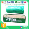 Caca de perro BRC Bag in Box Dispensador