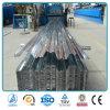 Strati economici di Decking del pavimento d'acciaio per la costruzione in Cina