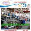 Высокое качество ПВХ Celuka пенопластовый лист плата выдавливание производственной линии