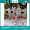 200ml Crystal White Wine Glass mit RoHS Certificate