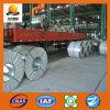 Regelmäßiges Spangle Hot Dipped Galvanized Steel Coils (dx51d, astma653)