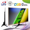 2015 Uni qualités des images 3D Smart39-Inch E-LED TV de High