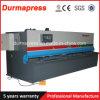 Estun E21s QC12y 10X4000 CNC 절단기 가격