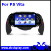 Punho para psv PS Vita Hand Grip