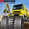 Überlegen 17.5r25 OTR Tyre Tragen-Resisting