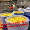 Máquina de enchimento asséptico ou enchimento asséptico para sumos de fruta Colar