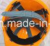 Casco de seguridad casco de seguridad industrial Casco de seguridad casco de seguridad de trabajo de plástico