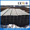 BS1387 Galvanized Rectangular und Square Steel Pipe