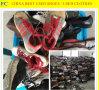 Spätester niedriger Preis mit bester Qualität der verwendeten Schuhe