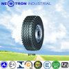 TBR Tires, Radial Bus Tire, Pesado-dever Truck Tire 9.00r20