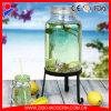 Высокое качество прозрачный сок-водоочиститель стеклянную бутылку