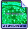 SMD делают свет водостотьким прокладки СИД (3528)