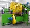 Ganz-überschüssige Gummireifen-Brecheranlage-Maschine (ZPS-900)
