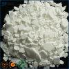 Het Chloride van het calcium (vlokkenparels, poeder) voor sneeuw-Smelting
