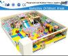 La cour de jeu d'intérieur place le matériel mou de jeu (HC-22309)