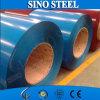 Color prepintado PPGI revestido Prepanited del precio de fábrica PPGI