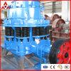 Kegel-Zerkleinerungsmaschine MineralaufbereitensSymons für die Steinzerquetschung
