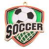 Fornitore del fornitore di sport della medaglia di calcio
