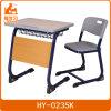 供給のラクノーの学校の教室の家具学生の机