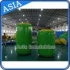 De Bunkers van Paintball van de Cilinder van de Prijs van de fabriek voor het Ontspruiten van het Boogschieten van Cs Spel