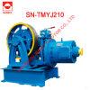Motore innestato elevatore Sn-Tmyj210 (1000~2000KG, 0.5m/s)