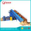 容易な操作の熱く最もよい品質の予備品の自動梱包機(ZYB-150T)