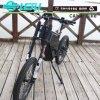 قوّيّة [ليلي] شاطئ طرّاد [5000و] [إنورو] [إبيك] درّاجة كهربائيّة