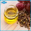 Виноградное масло органических растворителей выдержки завода безопасное для впрыски стероидов