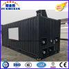Cbm 36 a 20 pies de Agua Potable líquido contenedor cisterna ISO