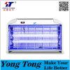 Elektrischer Insekt-Moskito-Steuermörder mit UVgefäß der lampen-12W-40W