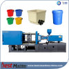 High Quality Standard Plastic Paint Pail Injection Molding Machine