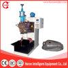 燃料タンクのための熱い販売の継ぎ目の溶接工