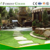 عشب جيّدة اصطناعيّة اصطناعيّة لأنّ حديقة (بما أنّ)