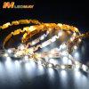 Flexible de haute qualité SMD2835 pliables Bande LED de l'éclairage