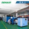 Uitstekende kwaliteit Minder Leverancier van de Compressor van de Lucht van de Olie Vrije