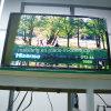 Inspektion-Service/Qualitätskontrolle/ProduktPre-Shipmentinspektion für Fernsehapparat 4K