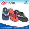 Plage EVA Flip Flops de patin d'injection