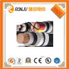 incêndio Sheathed Conductor/PVC de 600V Cooper/CCA Tw/Thhn/Thw - cabo resistente 14, 12, 10, 8, Calibre de diâmetro de fios 6