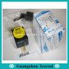 5/8  válvula electromagnética 1070/5 del SAE Castel para la unidad de condensación