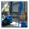 Fabrik-Zubehör-hölzernes Chip-Stroh-Multifunktionshammermühle