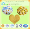 Qualitäts-Apigenin vom römischen Kamillen-Auszug-/Chamomilla Recutita Blumen-Auszug