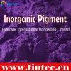 Pigmentos inorgânicos 150 violeta para plástico (bastante luminoso azul)