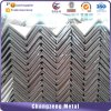 Barre di angolo dell'acciaio dolce Q235 (CZ-A09)