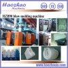 Hzb90 машины для выдувного формования ящик для инструментов и цилиндра экструдера