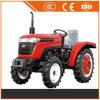 De nieuwe Tractor van het Type van Aandrijving 200HP